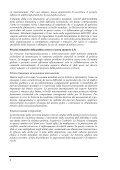 Rapporto sulla politica estera 2011 - ASNI - Page 4