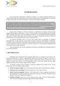La Riunione d'Equipe - Equipes Notre-Dame - Page 3