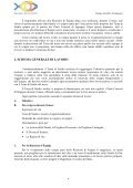 La Riunione d'Equipe - Equipes Notre-Dame - Page 4