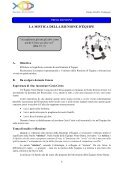 La Riunione d'Equipe - Equipes Notre-Dame - Page 6