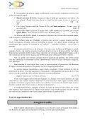 La Riunione d'Equipe - Equipes Notre-Dame - Page 7