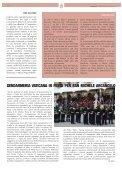 DIO È DAVVERO VICINO - Documento senza titolo - Page 2