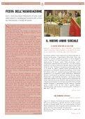 DIO È DAVVERO VICINO - Documento senza titolo - Page 3