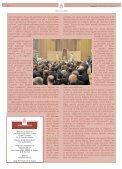 DIO È DAVVERO VICINO - Documento senza titolo - Page 4