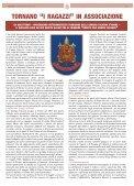 DIO È DAVVERO VICINO - Documento senza titolo - Page 5