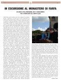 DIO È DAVVERO VICINO - Documento senza titolo - Page 7