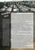 Dicembre 2010 - Cristo è la risposta - Page 2