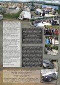 Dicembre 2010 - Cristo è la risposta - Page 3