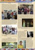 Dicembre 2010 - Cristo è la risposta - Page 5