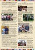 Dicembre 2010 - Cristo è la risposta - Page 6