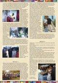 Dicembre 2010 - Cristo è la risposta - Page 7