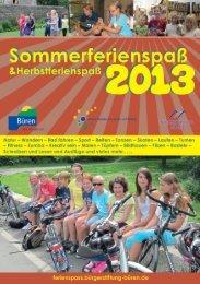 Programmheft_2013.pdf