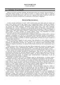 necronomicon - Page 3