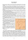 necronomicon - Page 5