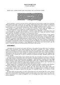 necronomicon - Page 7
