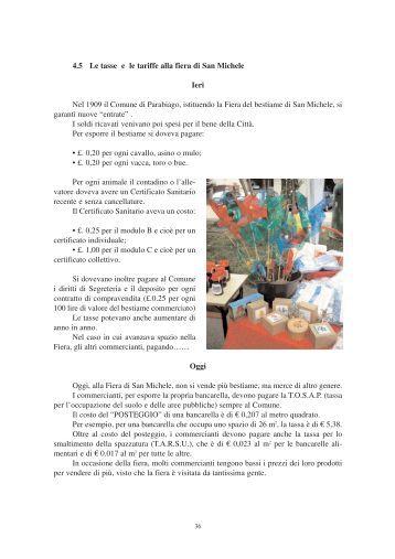 Part 2 - Ecomuseo e Agenda 21 Parabiago