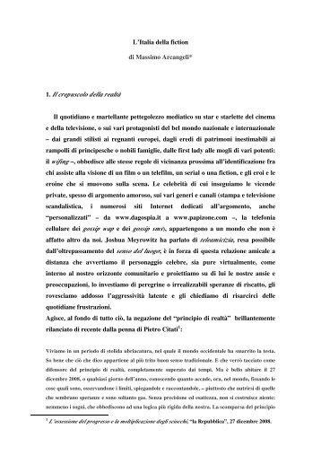 scarica il PDF - Treccani