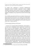 scarica il PDF - Treccani - Page 2