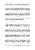 scarica il PDF - Treccani - Page 4
