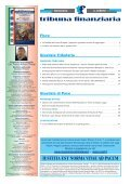 scarica il pdf - Cugit - Page 3
