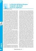scarica il pdf - Cugit - Page 4