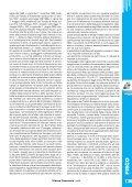 scarica il pdf - Cugit - Page 5