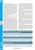 scarica il pdf - Cugit - Page 6
