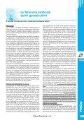 scarica il pdf - Cugit - Page 7