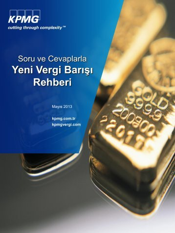 Vergi-Barisi-Rehberi-31-5-2013