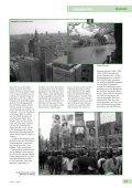 Tokio - ein kurzer Reisebericht - AIKIDO Quettingen - Seite 2