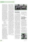 Tokio - ein kurzer Reisebericht - AIKIDO Quettingen - Seite 3