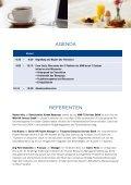Outsourcing von Unternehmensbereichen - Towers Perrin - Seite 3