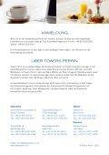 Outsourcing von Unternehmensbereichen - Towers Perrin - Seite 4