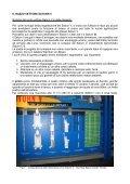 Endoreattore F-1, propulsore del - Page 5