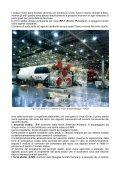 Endoreattore F-1, propulsore del - Page 7