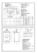 Piani di costruzione dei diffusori acustici professionali ... - Cieri.Net - Page 2