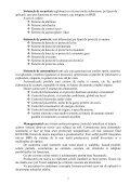 MANAGEMENTUL CLADIRILOR - ElectroArt.ro - Page 2