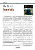 lumea militara 5 bun.qxp - Editura Militara - Page 3