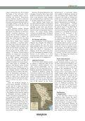 lumea militara 5 bun.qxp - Editura Militara - Page 4