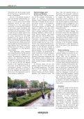 lumea militara 5 bun.qxp - Editura Militara - Page 5