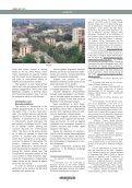 lumea militara 5 bun.qxp - Editura Militara - Page 7