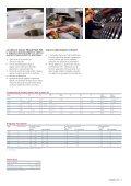 TUBI MULTISTRATO IN ALLUMINIO - Aleris - Page 3