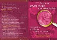 Volantino_Serv_Soc_Z4 def - Ce.se.d.