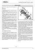 Valvole di regolazione modulanti - Esa - Page 6