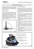 Valvole di regolazione modulanti - Esa - Page 7