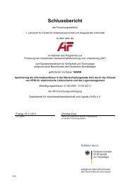 PDF-Datei - GVB eV