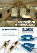 Campania - Il Filo Conduttore - Page 2
