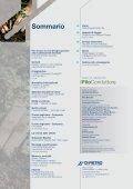 Campania - Il Filo Conduttore - Page 3