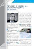 Campania - Il Filo Conduttore - Page 4