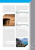 Campania - Il Filo Conduttore - Page 5